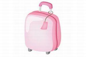 suitcase04