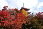 Kyoto_higashiyama002