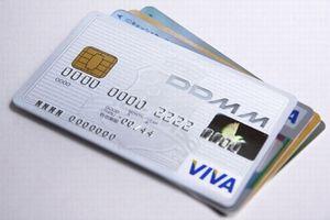 creditcard004
