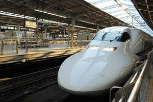 shinkansen001