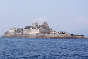 Nagasaki_gunkan07