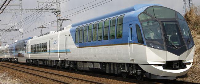 Shimakaze002
